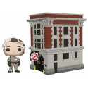 Ghostbusters POP! Town...