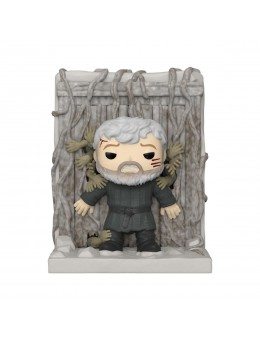 Game of Thrones POP! Deluxe...