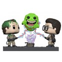 Ghostbusters POP! Movie...