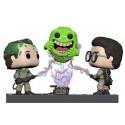Ghostbusters POP! Movie...
