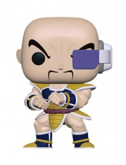 Dragon Ball Z POP! Animation Vinyl...