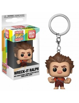Wreck-It Ralph 2 Pocket POP! Vinyl...