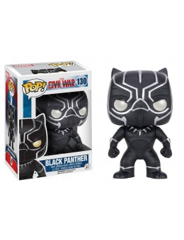 Captain America Civil War POP! Vinyl...