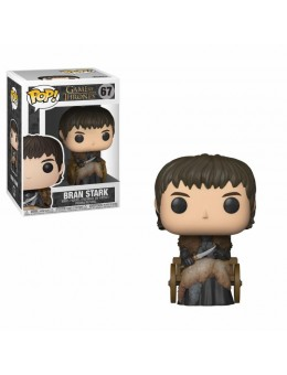 Game of Thrones POP! TV Vinyl Figure...
