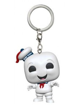 Ghostbusters Pocket POP! Vinyl...