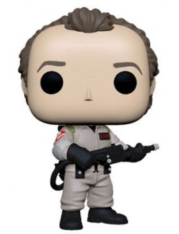 Ghostbusters POP! Vinyl Figure Dr....