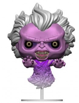 Ghostbusters POP! Vinyl Figure Scary...