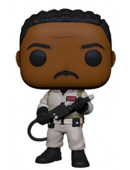 Ghostbusters POP! Vinyl Figure...