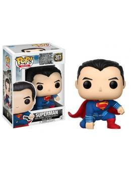 Justice League Movie POP! Movies...