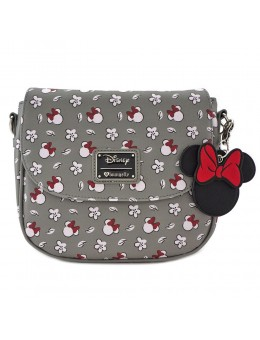 Disney by Loungefly Crossbody Minnie...