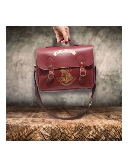 Harry Potter Lunch Bag Hogwarts...