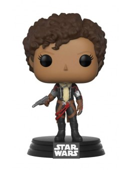 Star Wars Solo POP! Movies Vinyl...