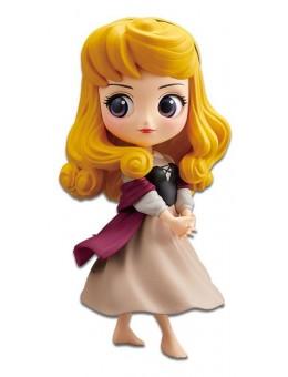 Disney Q Posket Mini Figure Briar...