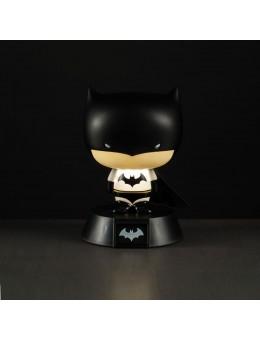 DC Comics 3D Light Batman 10 cm