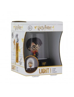 Harry Potter Bell Jar Light Harry...
