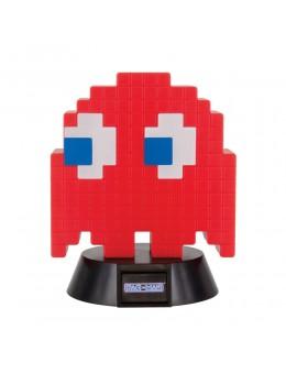 Pac-Man 3D Icon Light Blinky 10 cm
