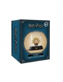 Harry Potter Bell Jar Light Hermione...
