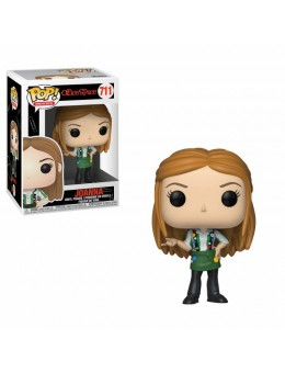Office Space POP! Movies Vinyl Figure...
