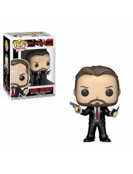 Die Hard POP! Movies Vinyl Figure...