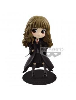 Harry Potter Q Posket Mini Figure...