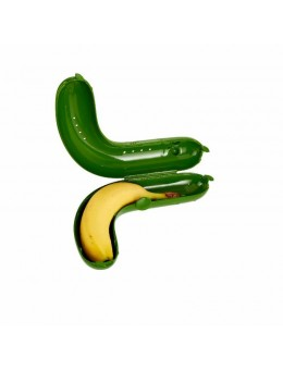 Rick & Morty Banana Guard Pickle Rick