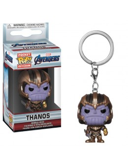 Avengers Endgame Pocket POP! Vinyl...