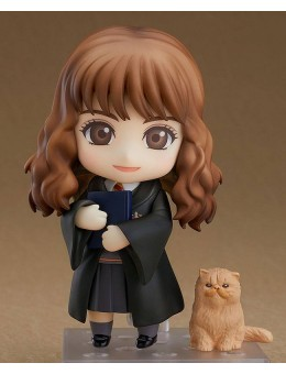 Harry Potter Nendoroid Action Figure...