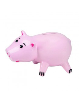 Toy Story Money Bank Hamm 20 cm