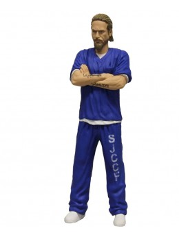 Sons of Anarchy Action Figure Blue...