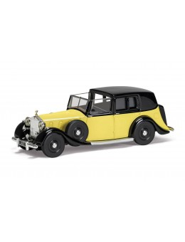 James Bond Diecast Model 1/36 Rolls...