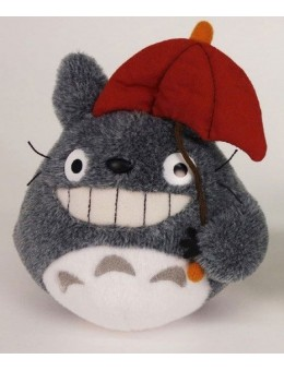 My Neighbor Totoro Plush Figure...