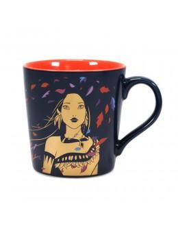 Disney Mug Pocahontas