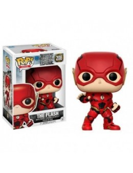 Justice League Movie POP! Movies...