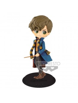 Fantastic Beasts 2 Q Posket Mini...