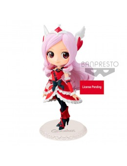 Fresh Pretty Cure! Q Posket Mini...