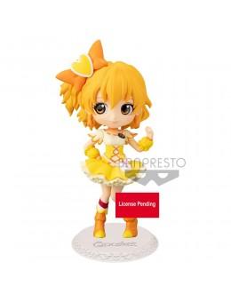 Fresh Pretty Cure! Q Posket Mini...
