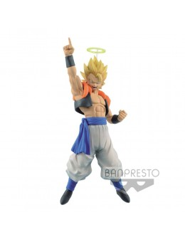 Dragonball Z Figuration Vol. 1 Figure...