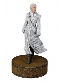 Game of Thrones Premium PVC Statue...