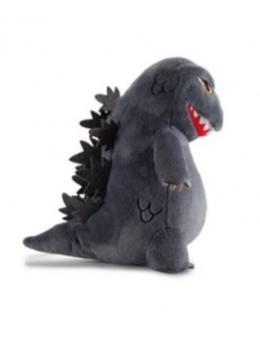 Godzilla Phunny Plush Figure Godzilla...