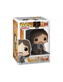 Walking Dead POP! Television Vinyl...