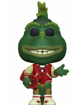 Dinosaurs POP! TV Vinyl Figure Robbie...