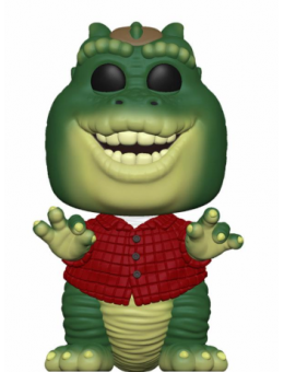 Dinosaurs POP! TV Vinyl Figure Earl...
