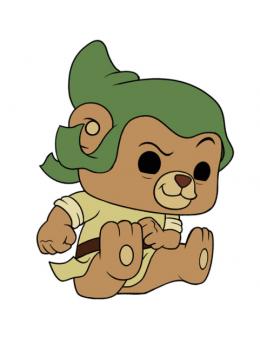 Adventures of Gummi Bears POP! Disney...