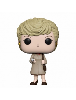 Murder, She Wrote POP! TV Vinyl...