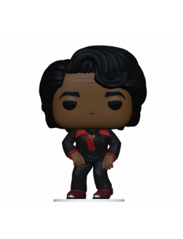 James Brown POP! Rocks Vinyl Figure...