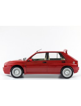 1:8 Top Marques Delta Integrale...