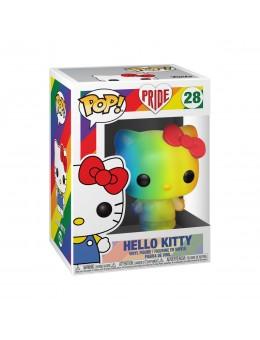 Pride 2020 Hello Kitty POP! Sanrio...