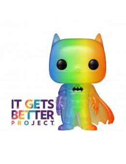 Pride 2020 DC Comics POP! Heroes...