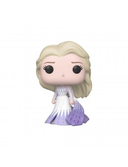 Frozen 2 POP! Disney Vinyl Figure...