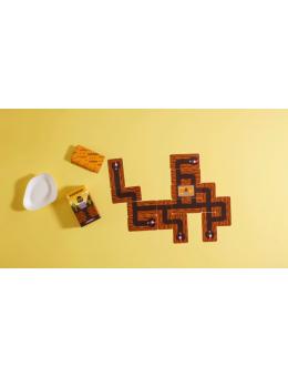 BANDIDO - gioco da tavolo